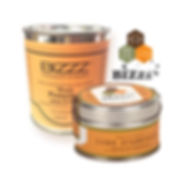 Bizier wood products.jpg