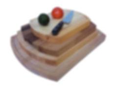 Cutting boards x4.jpg