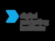 digital-marketing-institute-logo.png