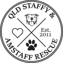 QSAR Logo.png