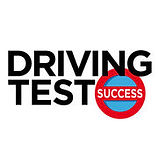 Driving Test Success Logo.jpg