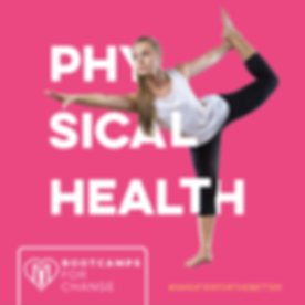ART_B4C_PHYSICAL_HEALTH_PILLAR_POST.png