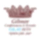 לוגו גילמור + גילת.png