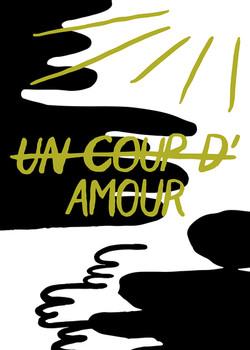 Gaëlle Choquet - Un coup d'amour (3/3) - 2021