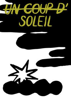 Gaëlle Choquet - Un coup d'amour (1/3) - 2021