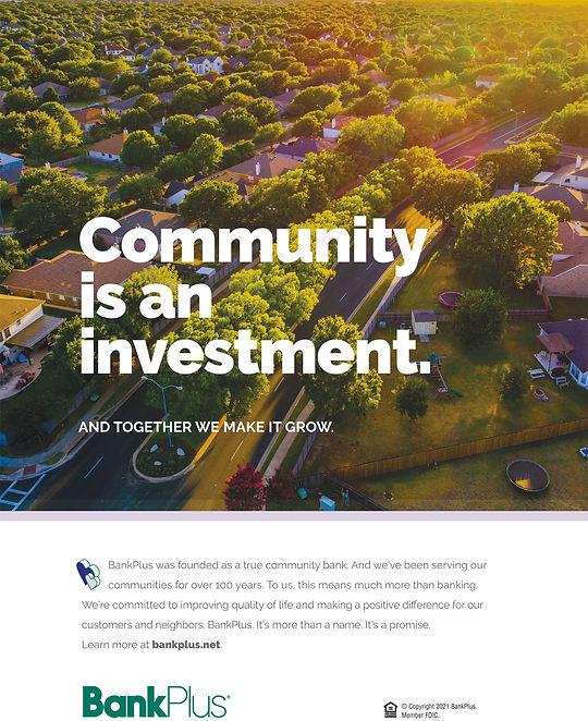 BP-Community-2021-Committee.jpg