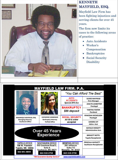 Mayfield-Law-Firm-Ad---ONE-.jpg