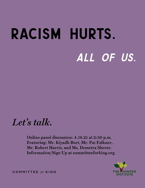 RacismHurtsCFK-April-8.5x11.jpg