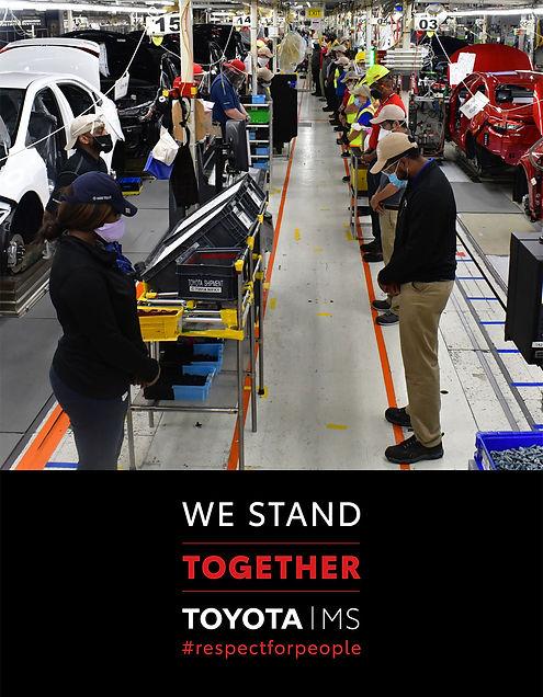 MLK-Diversity-Ad.jpg