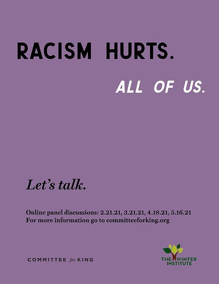 RacismHurtsCFK8.5x11.jpg
