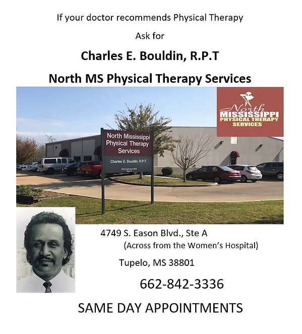 NorthMSPhysicalTherapyServices.jpg