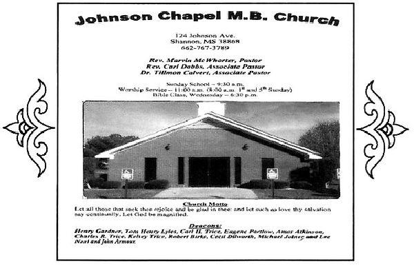 JohnsonChapelAdfixed.jpg