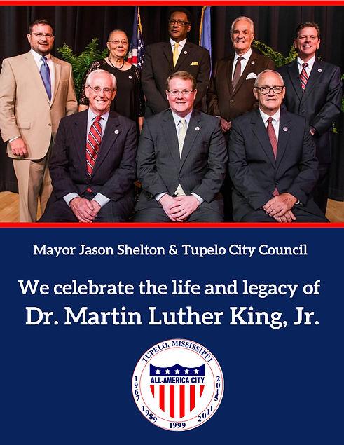 MLK full page ad 2021.jpg