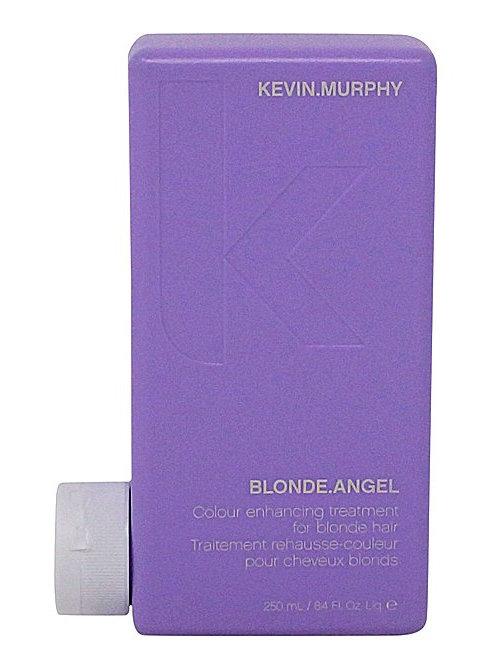 Blonde Angel Treatment 250ml