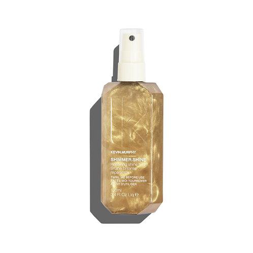 Shimmer Shine Spray 100ml