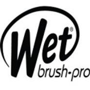 wet-brush-pro-logo_s.jpg