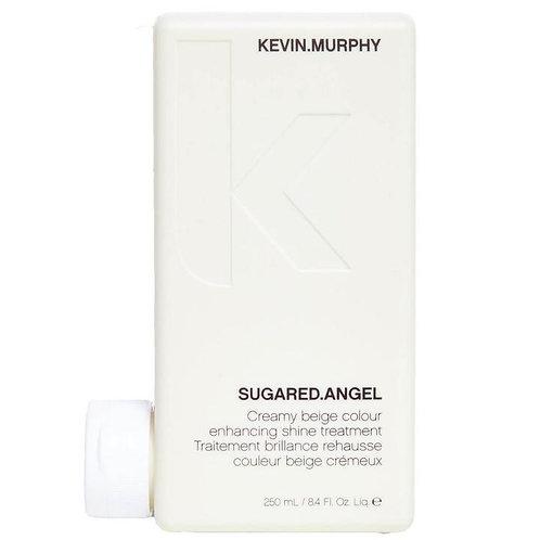 Sugared Angel 250 ML