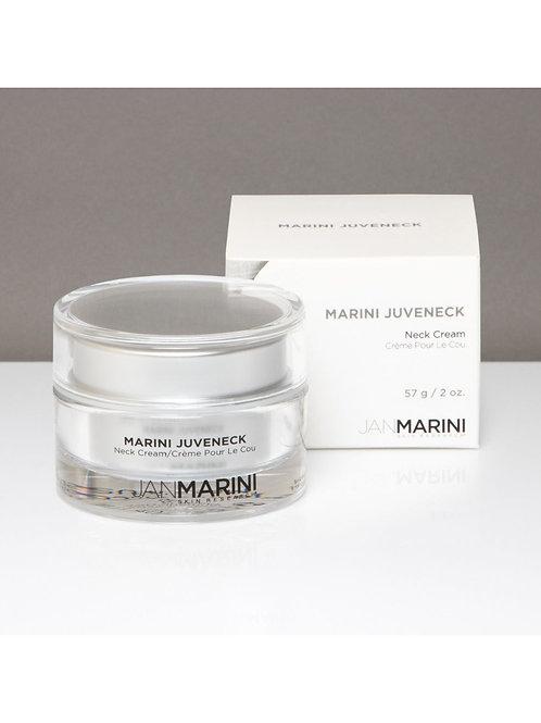 Marini Juveneck Cream