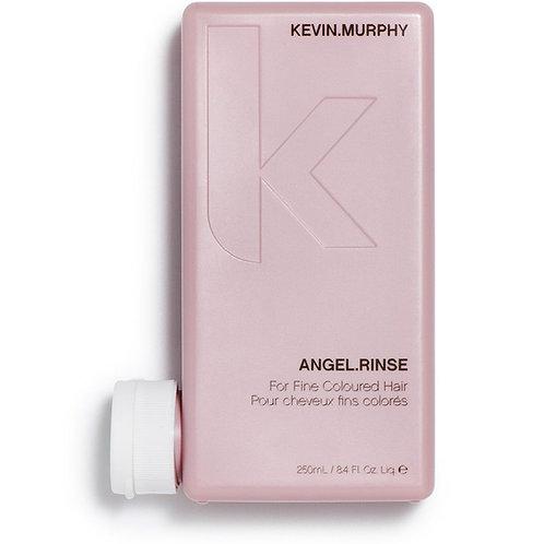 Angel Rinse 250 ml