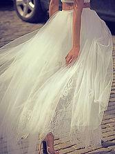 audra brides2_edited_edited.jpg
