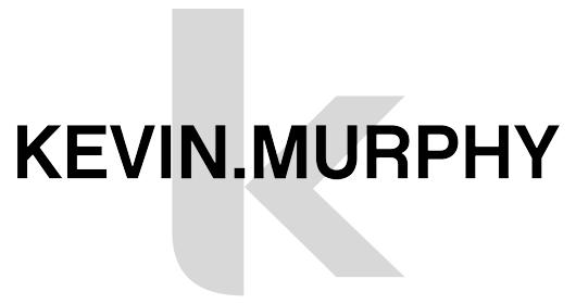 KevinMurphylogo.png
