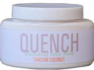 Quench - Tahitian Coconut