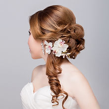 side-view bridal hair style .jpg