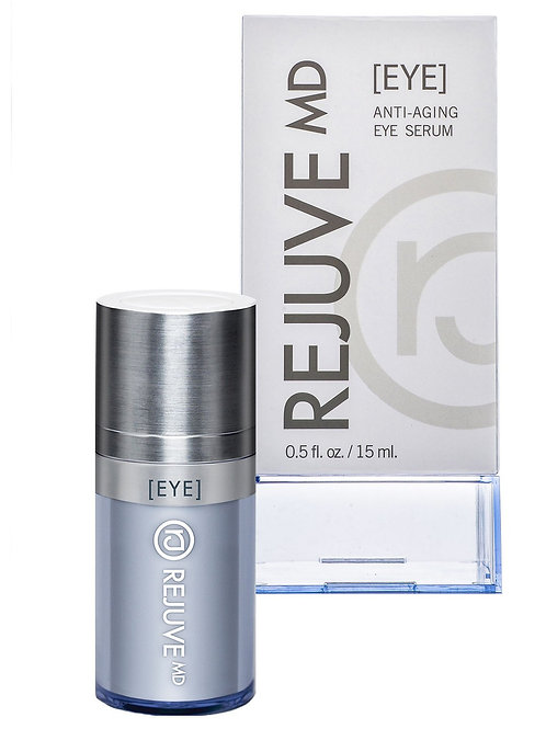 Rejuve MD Eye Serum