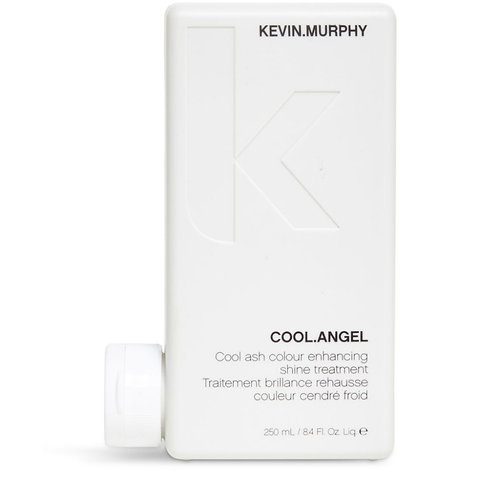 Cool Angel 250ml