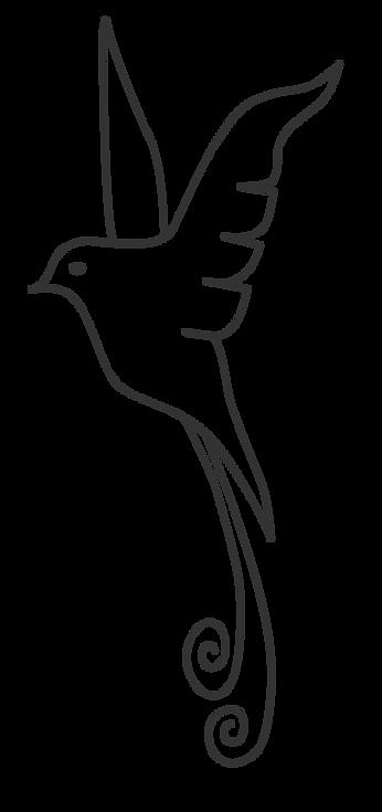 logo_praktijkparadijsvogel_donkergrijs_o
