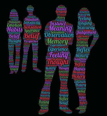 people-talking-441462_1920.jpg