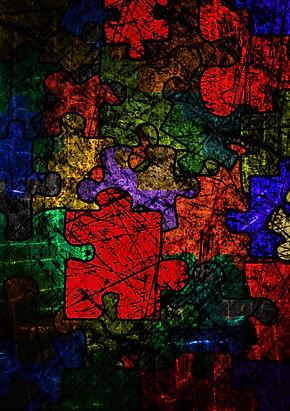 jigsaw-puzzle-1177809_1920.jpg