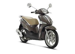 rent scooter 125,scooter rental mykonos,