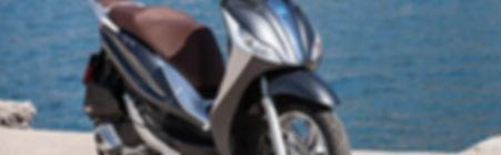 rent a scooter in mykonos,mykonos scooter rental,scooter rental mykonos,atv rental mykonos,mykonos motorbike hire,mykonos motorbike rental,rent a motorbike in mykonos,rent a bike mykonos,SCOOTER HIRE IN MYKONOS,ON-OFF MOTORBIKE RENTAL MYKONOS,RENT A MOTOR CYCLE IN MYKONOS,MOTORCYCLE RENTAL MYKONOS