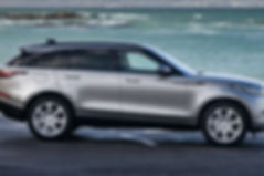 chauffeur service mykonos,Private Transfer Mykonos,Chauffeur Service Mykonos,Personal Driver Mykonos,Driver Private Mykonos,Cab in Mykonos,Cab Service Mykonos,mykonos private tours,how to get a taxi in mykonos,taxi service mykonos,tours to delos from mykonos,tours in mykonos,tours in mykonos from cruise ship,mykonos shore excursions,cruise shore excursions mykonos,mykonos tours,mykonos island tour,beach taxi mykonos,  mykonos car service,mykonos private car hire