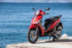 best scooter rental in mykonos,scooter 125 mykonos,rent a scooter mykonos prices,rent a scooter agios stefanos mykonos,rent a bike mykonos τιμες,