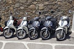 rent a scooter in mykonos,mykonos scooter rental,scooter rental mykonos,atv rental mykonos,mykonos motorbike hire,mykonos motorbike rental,rent a motorbike in mykonos,rent a bike mykonos,SCOOTER HIRE IN MYKONOS,MOTORBIKE RENTAL MYKONOS,RENT A MOTORCYCLE IN MYKONOS,MOTORCYCLE RENTAL MYKONOS,piaggio for rent in mykonos,mykonos-moto-rental,rent a scooter in mykonos,mykonos scooter rental,scooter rental mykonos,atv rental mykonos,mykonos motorbike hire,mykonos motorbike rental,rent a motorbike in mykonos,rent a bike mykonos,rent a bike mykonos τιμες,rent a moto mykonos