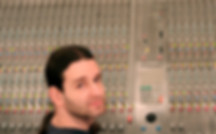mixer2_1.jpg