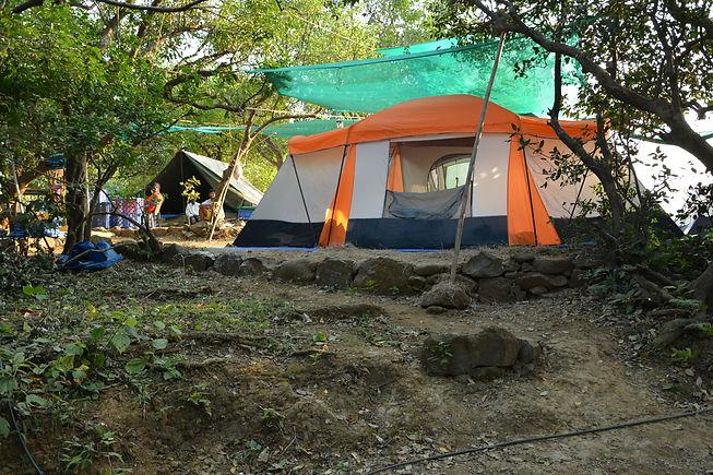 rajmachi campsite 2.JPG