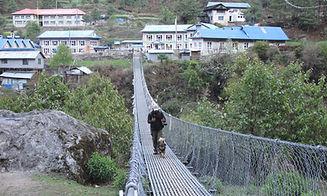 NEPAL SUSPENSION BRIDGE.jpg