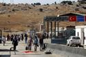 HRW: Abuses of returning Syrian refugees