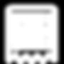 wholesale bill receipt icon