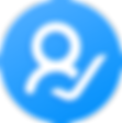 ALLinONE CRM Cloud Based Customer Relationship Management