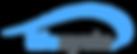 Lifcycle Software Ltd logo lite