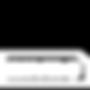 mvno sim card icon