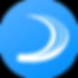 ALLinONE BACS Approved Bureau logo