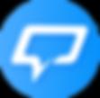 ALLinONE SMS Gateway icon