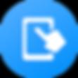 ALLinONE Mobile App Selfcare self service app icon