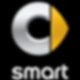 Smart-logo-blackground.png