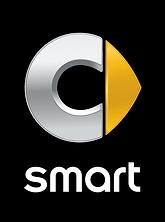 Smart-logo-blackground.png